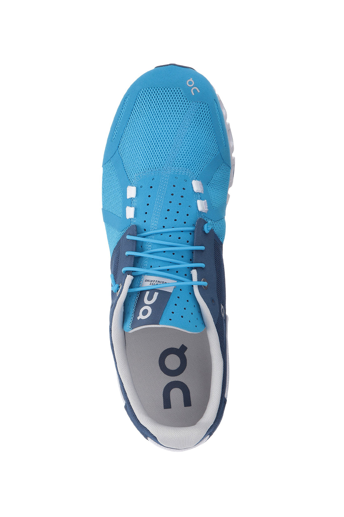 Performance Running Shoes  78907acd6944