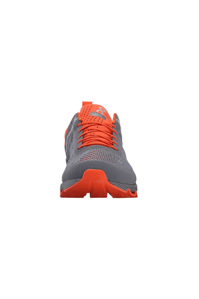 Men's ON Cloudsurfer - Rock Orange