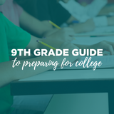 Comprehensive Online Course for 09th Grade Families