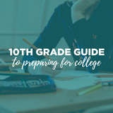 Comprehensive Online Course for 10th Grade Families