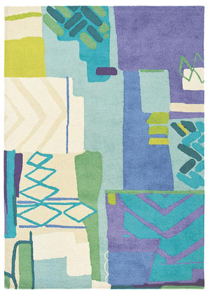 Atlas rugs 19808 by bluebellgray