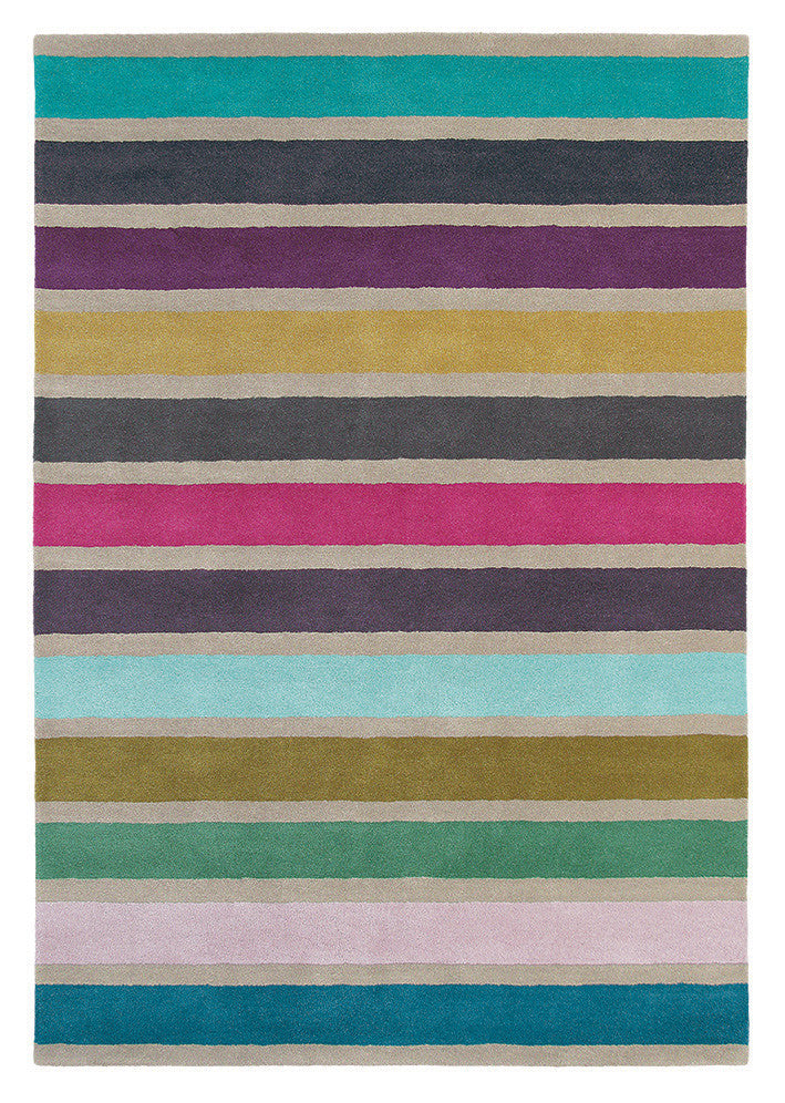 Brink & Campman Estella Vogue 86005 - aladdinrugs - 2