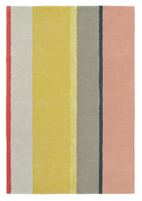 Brink & Campman Estella Broadway 86206 - aladdinrugs - 2