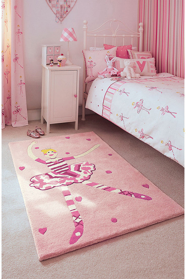 Harlequin Polly Pirouette 42502 - aladdinrugs