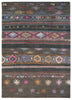 Brink & Campman Himali Ruby 34905 - aladdinrugs - 2
