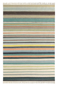 Brink & Campman Kashba Splendid 48607 - aladdinrugs - 2