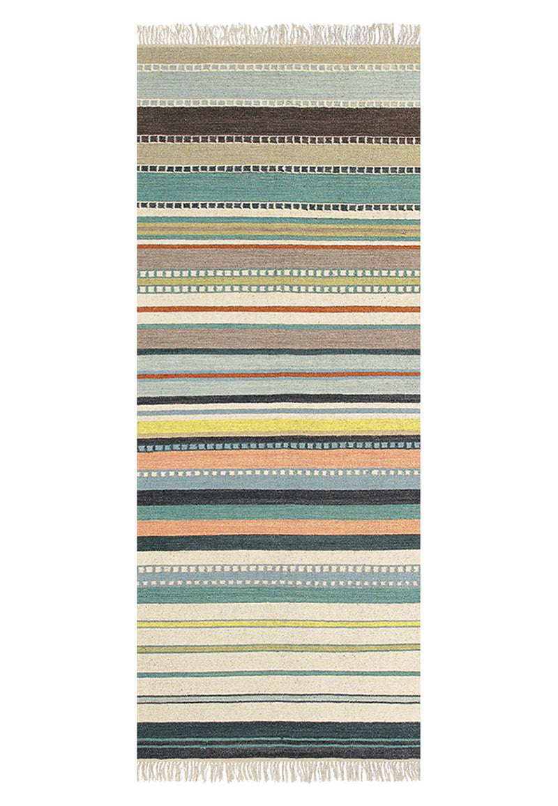 Brink & Campman Kashba Splendid 48607 - aladdinrugs - 3