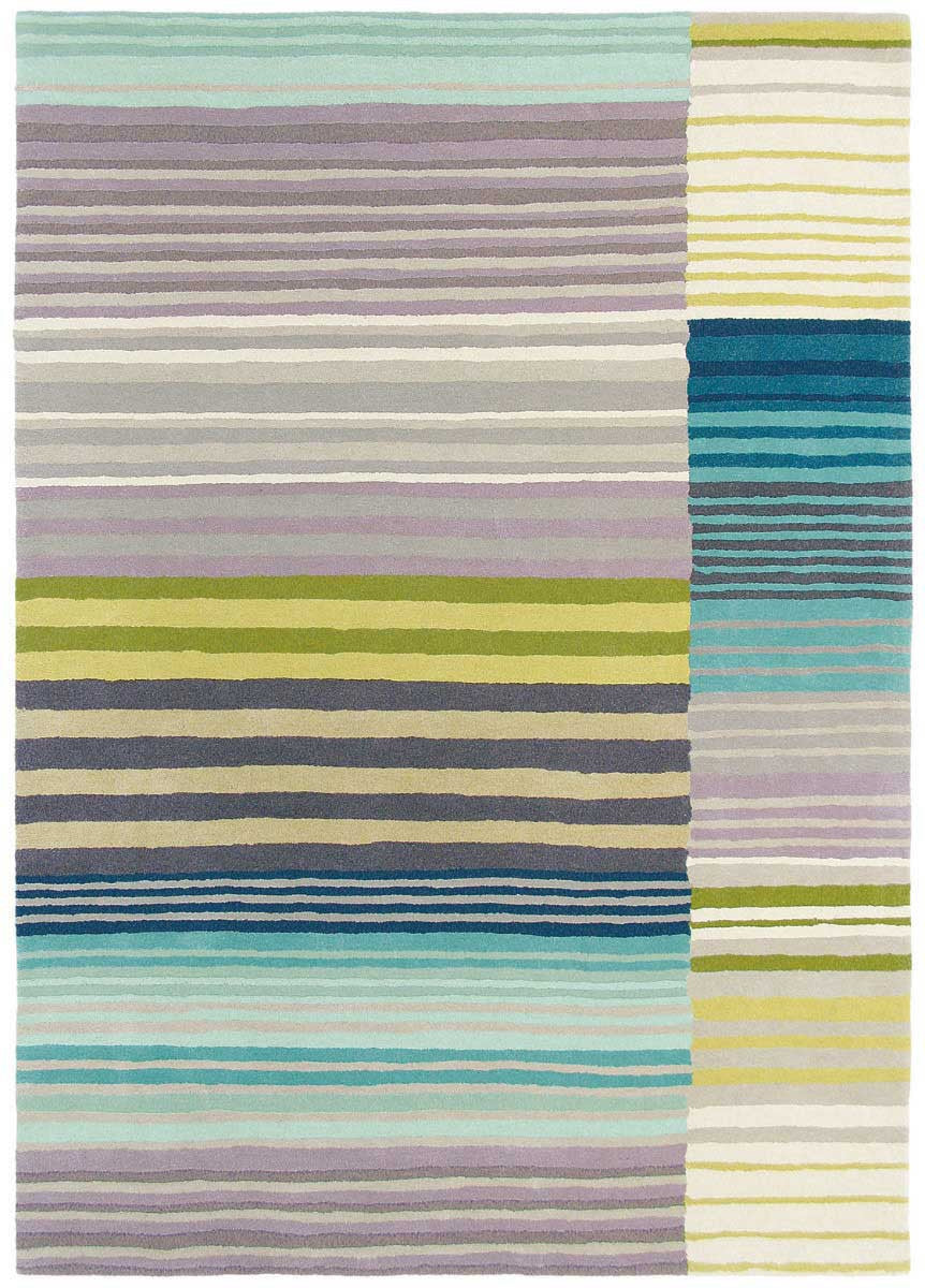 Scion Medini Lagoon 25908 - aladdinrugs