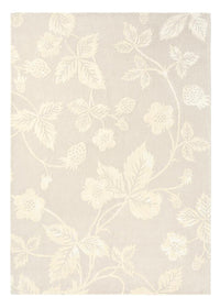 Wild Strawberry Rugs 38201 in Tonal by Wedgwood
