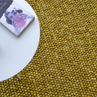 Cobble Rugs 29206 by Brink and Campman