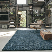 Cobble Rugs 29208 by Brink and Campman