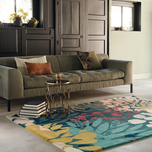 Estella Submarine Rugs 89408 by Brink and Campman