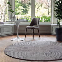 Folia Rugs 38305 by Wedgwood