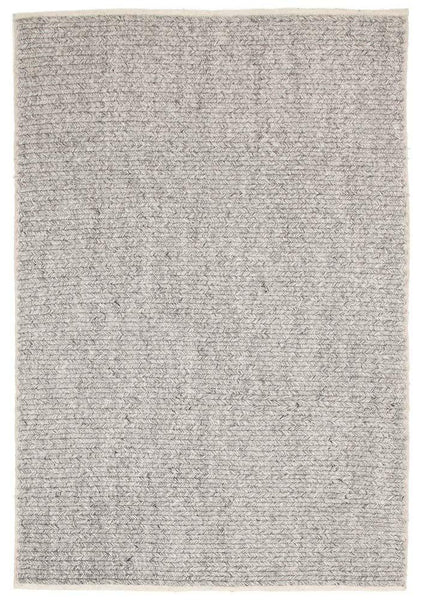 Aladdin Rugs Nz Quality Rugs At Best Prices