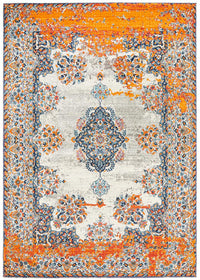 Aladdin Rugs NZ 555 Bone Rug
