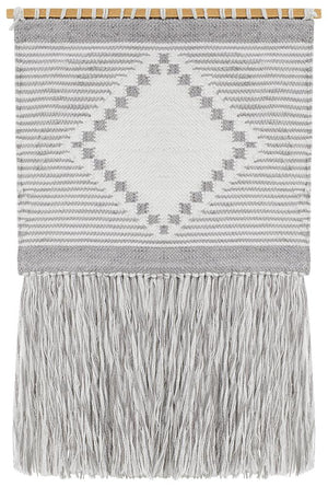 Aladdin Rugs NZ Home 432 Dove Wall Hanging