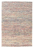Rug Culture Skandinavian 311 Multi Rug - aladdinrugs - 1