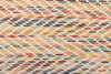 Rug Culture Skandinavian 311 Multi Rug - aladdinrugs - 5