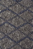 Rug Culture Urban Collection 7502 Blue Rug - aladdinrugs - 4