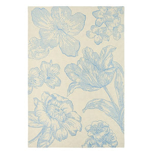 Vibrance rugs 37401 by wedgwood