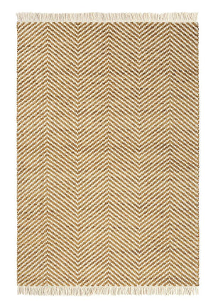 Atelier Twill Rugs 49206 by Brink and Campman