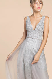 Andrea and Leo A0518 Dress