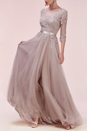 Andrea and Leo A0571 Dress
