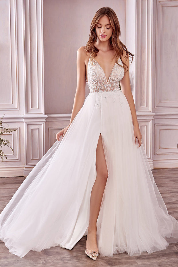 Andrea and Leo A0672W Dress