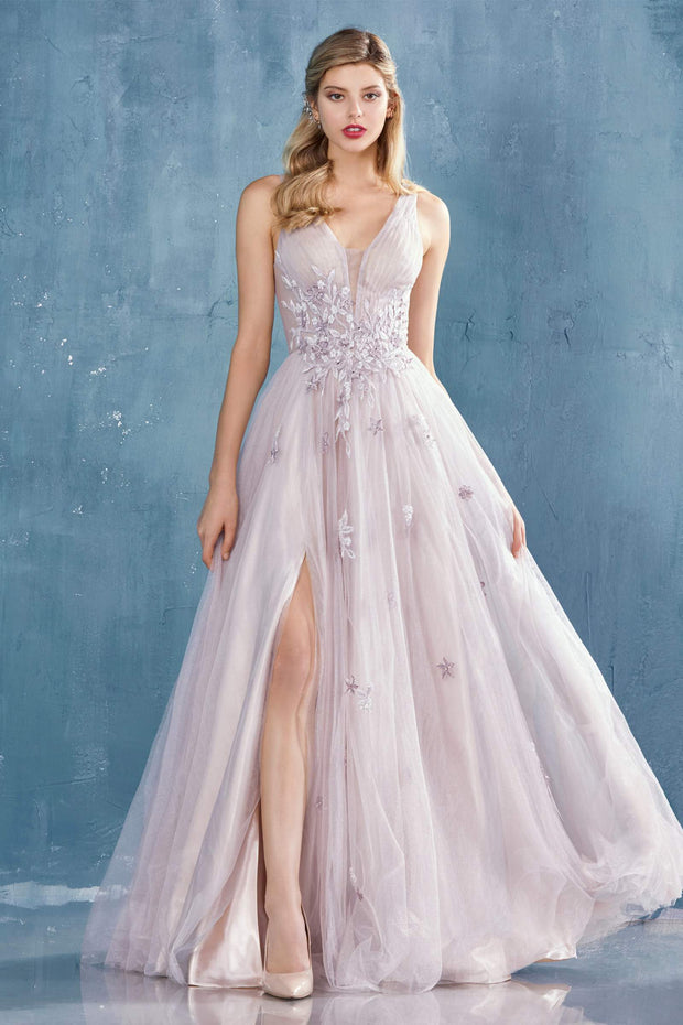 Andrea and Leo A0791 Dress