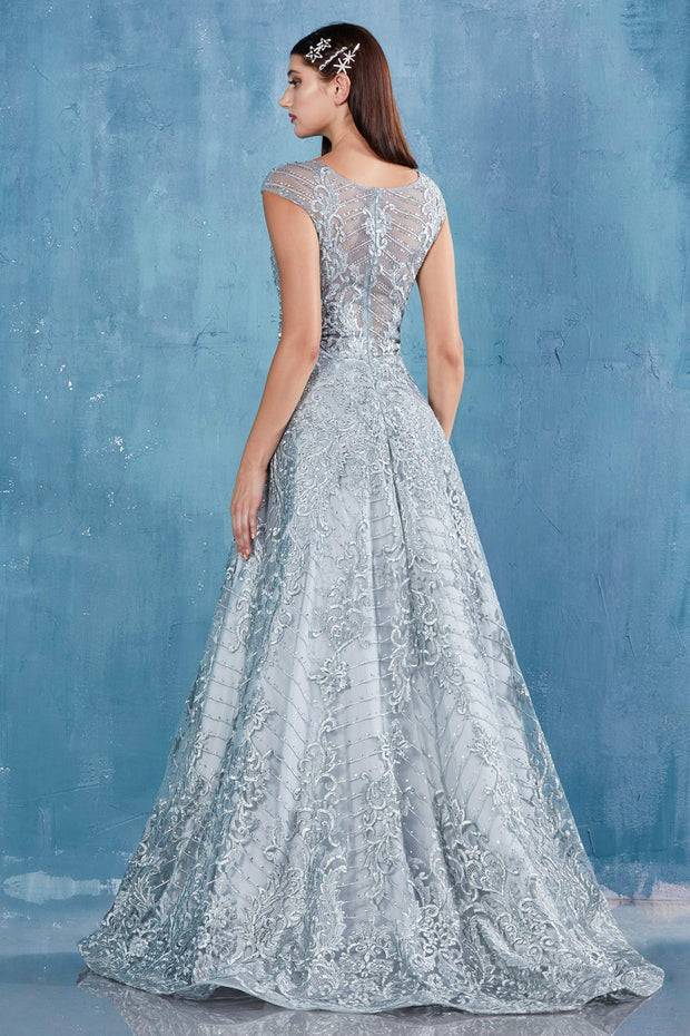 Andrea and Leo A0820 Dress