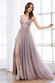 Andrea and Leo A0850 Dress
