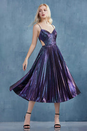 Andrea and Leo A0864 Dress