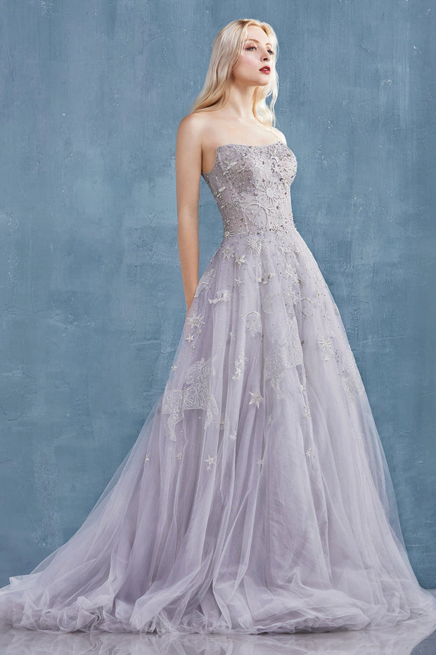 Andrea and Leo A0890 Dress