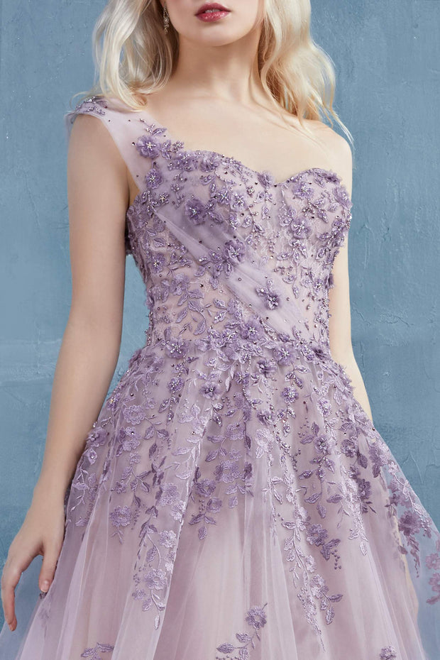 Andrea and Leo A0895 Dress