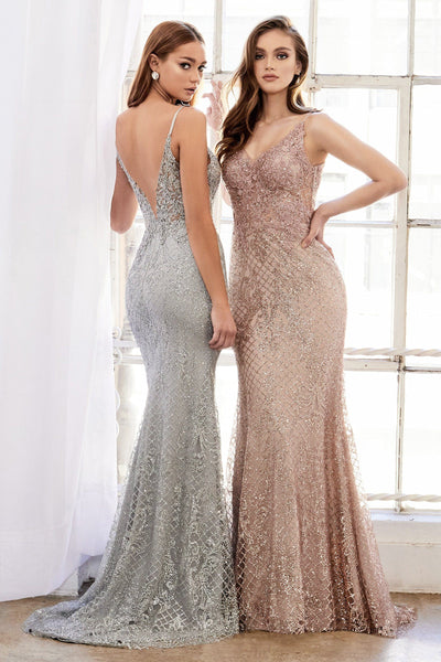 Andrea and Leo A0960 Dress