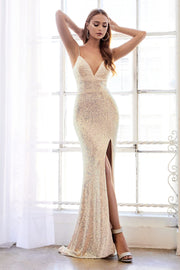 Andrea and Leo A0983 Dress