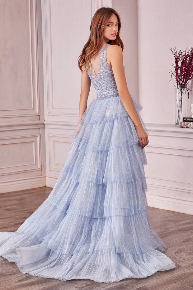 Andrea and Leo A1011 Dress