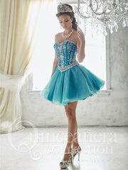 House of Wu Quinceanera Dress Style 26811-Quinceanera Dresses-ABC Fashion