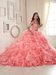 House of Wu Quinceanera Dress Style 26830-Quinceanera Dresses-ABC Fashion