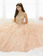 House of Wu Quinceanera Dress Style 26835-Quinceanera Dresses-ABC Fashion