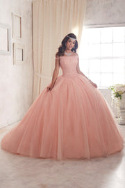 House of Wu Quinceanera Dress Style 26844-Quinceanera Dresses-ABC Fashion