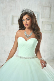 House of Wu Quinceanera Dress Style 26849-Quinceanera Dresses-ABC Fashion