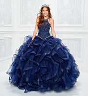 Princesa by Ariana Vara PR11940 Quinceanera Dress
