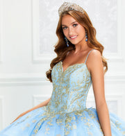 Princesa by Ariana Vara PR12003 Quinceanera Dress