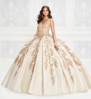 Princesa by Ariana Vara PR12013 Quinceanera Dress