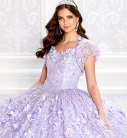 Princesa by Ariana Vara PR22036NL Quinceanera Dress