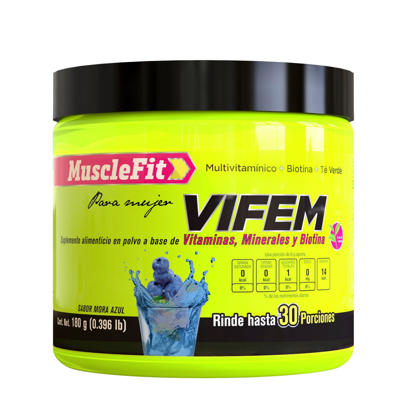 Productos – MuscleFit
