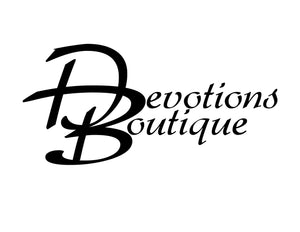 Devotions Boutique
