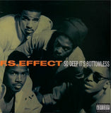 F.S Effect / So Deep It's Bottomless