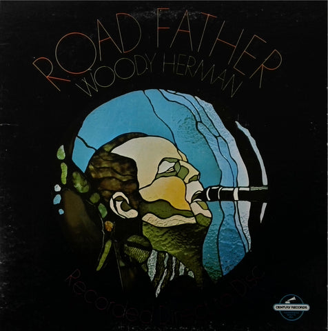 Woody Herman <BR>Road Father